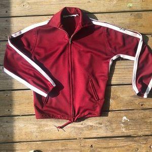 Polar sport vintage jacket